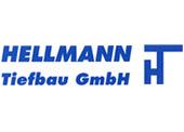 Hellmann Tiefbau GmbH