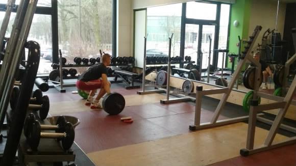 Training-2017-Reißen-100-kg-Versuch-1.mp4