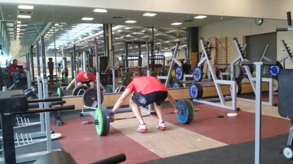 Training-2017-Reißen-100-kg-Versuch-3.mp4