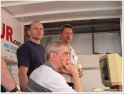 citylauf2007-006