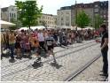 citylauf2007-045