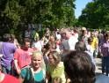 citylauf_2011_032