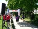 citylauf_2011_058