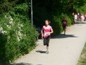 citylauf_2011_080