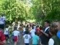 citylauf_2011_088