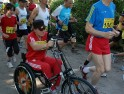 citylauf_2011_beyer_029
