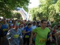 citylauf_2011_beyer_031