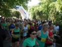citylauf_2011_beyer_032