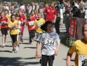 citylauf_2011_beyer_036