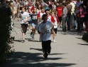 citylauf_2011_beyer_037