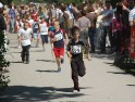 citylauf_2011_beyer_038