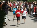 citylauf_2011_beyer_039