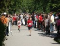 citylauf_2011_beyer_040