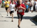 20. Intersport Citylauf 2011 | Teil 2