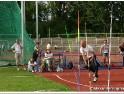 abendsportfest37