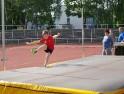 abendsportfest_20140606-012