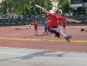 abendsportfest_20140606-013