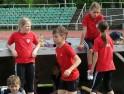 abendsportfest_20140606-016