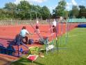 Blockwettkampf 31.05.2017 Cottbus