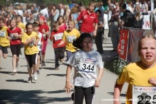 citylauf_2011_beyer_036