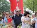 citylauf-2012_008