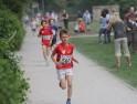 citylauf-2012_013