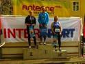 Läuferinnen der Lausitzer Sportschule