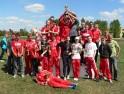 Deutsch-Polnische Jugendmeisterschaften