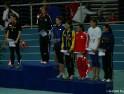 Deutsche Jugendhallenmeisterschaften 2006
