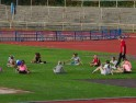 Eröffnung 2 Trainings-u. Wettkampfjahr 2021_22