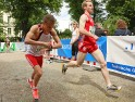 intersport-citylauf-staffel_001