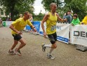 intersport-citylauf-staffel_002