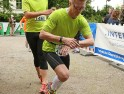 intersport-citylauf-staffel_003