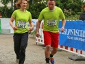 intersport-citylauf-staffel_005