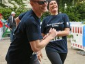 intersport-citylauf-staffel_006