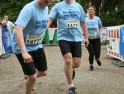 intersport-citylauf-staffel_007
