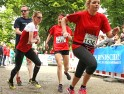 intersport-citylauf-staffel_012