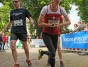 intersport-citylauf-staffel_013
