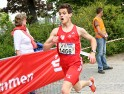 intersport-citylauf-staffel_014