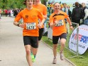 intersport-citylauf-staffel_016