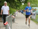intersport-citylauf-staffel_017