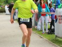 intersport-citylauf-staffel_019