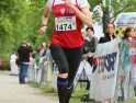 intersport-citylauf-staffel_020