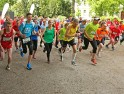 INTERSPORT Citylauf 2014 - Staffeln