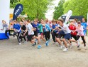 intersport-citylauf_001