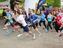 intersport-citylauf_002
