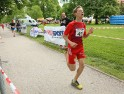 intersport-citylauf_011
