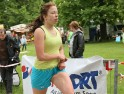 INTERSPORT Citylauf 2014