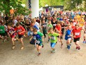 INTERSPORT Citylauf 2015