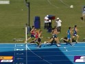 grosseto-semifinale-800-m-bild-11